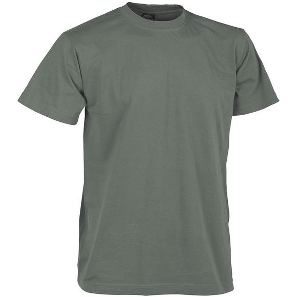 Helikon T-shirt Foliage Green