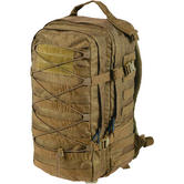 Helikon Raccoon Backpack Coyote