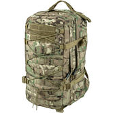 Helikon Raccoon Backpack Camogrom