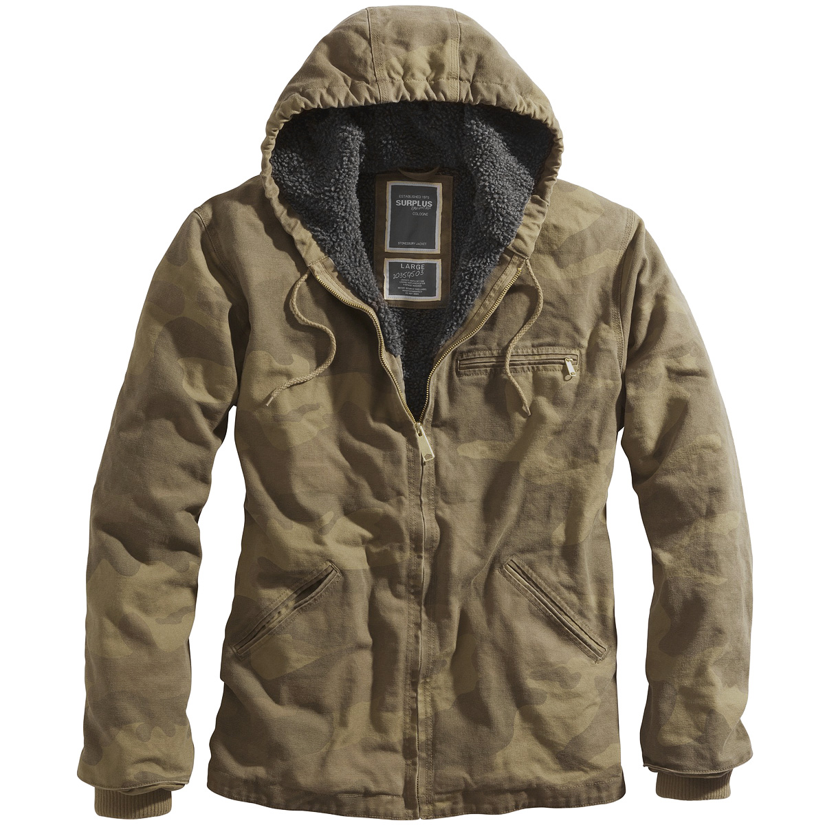 Mens Jackets. As outerwear specialists we have a premium selection of men's jackets. Choose an iconic Superdry leather jacket, on-trend military style, or for a more casual look check out our range of bomber jackets. Hooded Winter SD-Windtrekker Jacket. USD $ more colors. Hooded Winter SD-Windtrekker Jacket. USD $