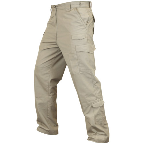 Tactical Pants - Multicam Pants, Camo, BDU, Khaki, Tactical Pants for Men and Women! — products / 32, models — Page 2 At OpticsPlanet, we are absolutely ecstatic about our massive selection of Tactical Pants.