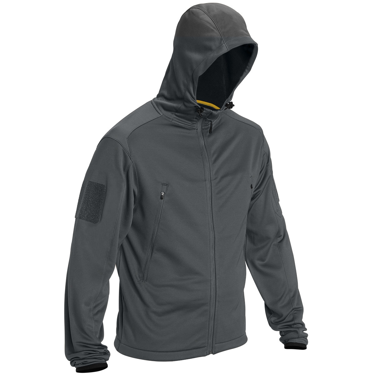 Military hoodies
