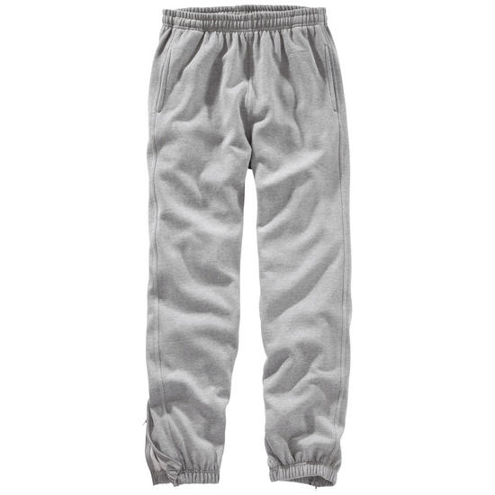 Surplus Sweatpants Grey