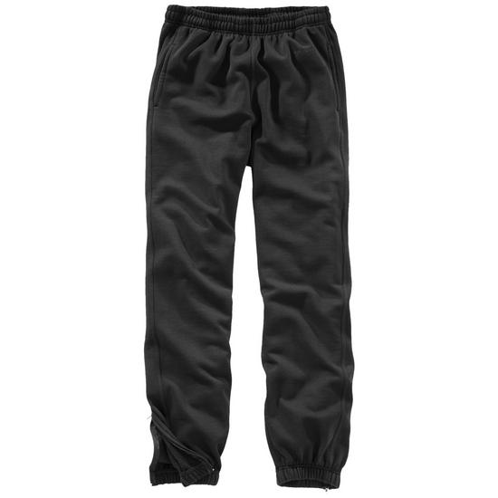 Surplus Sweatpants Black