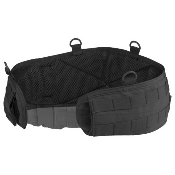 Condor Battle Belt Gen II Black