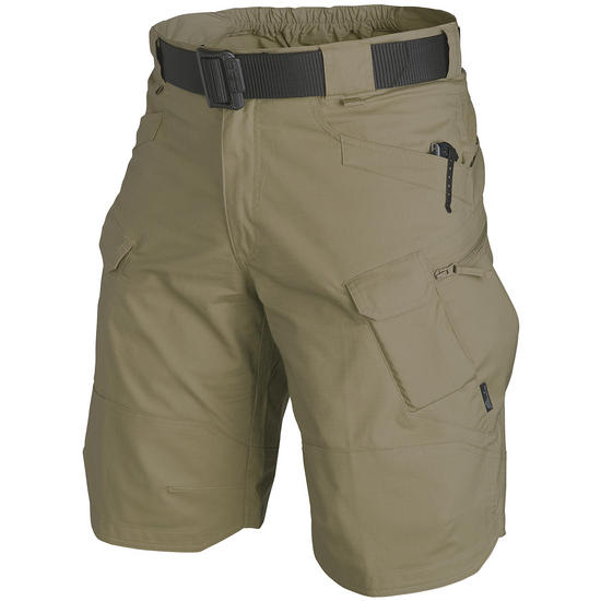 "Helikon Urban Tactical Shorts 12"" Coyote"