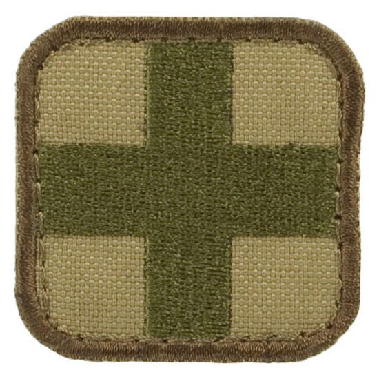 Condor Medic Patch Multi