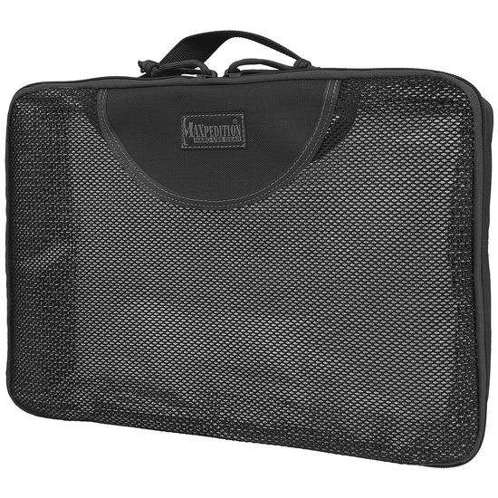 Maxpedition Cuboid Large Black