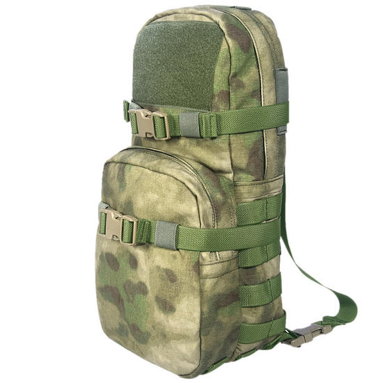 Flyye MBSS Hydration Backpack A-TACS FG