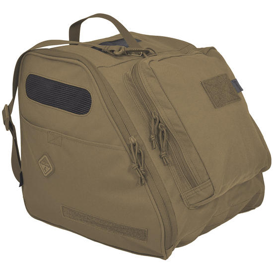 Hazard 4 Boot Bunker Isolation Bag Coyote
