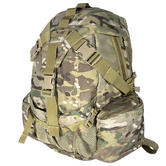 Flyye Carapax Backpack 32L MultiCam