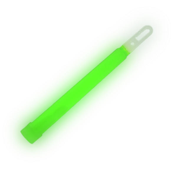 "Illumiglow 6"" Lightstick Infrared"