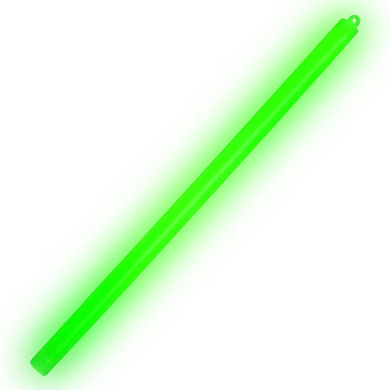 "Illumiglow 15"" Lightstick Infrared"