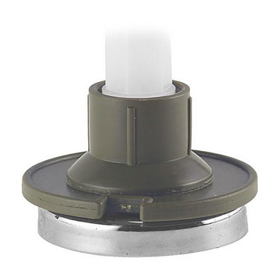 Illumiglow Magnetic Base Olive