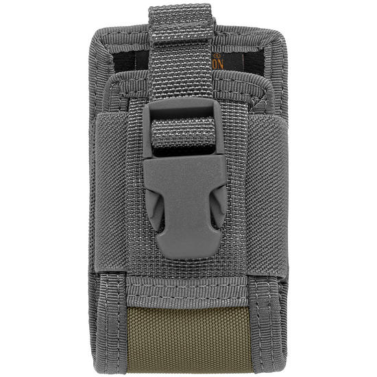Maxpedition Hook & Loop Phone Holster Insert Khaki Foliage