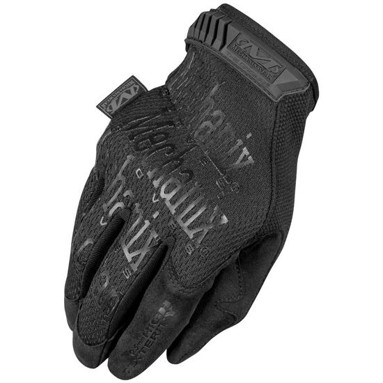Mechanix Wear The Original 0.5mm Covert