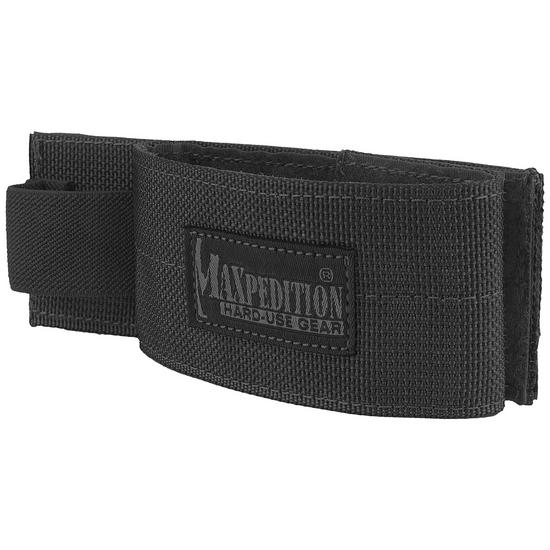 Maxpedition Sneak Universal Holster Insert Black