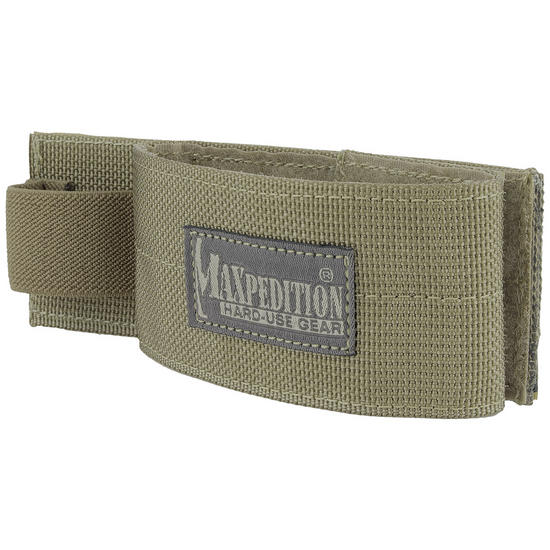 Maxpedition Sneak Universal Holster Insert Khaki