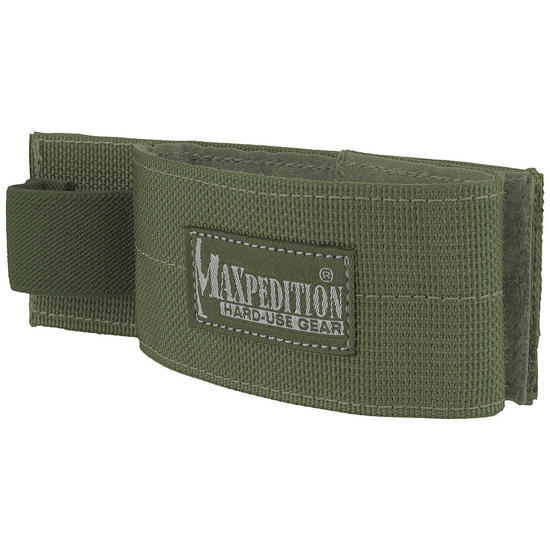 Maxpedition Sneak Universal Holster Insert OD Green