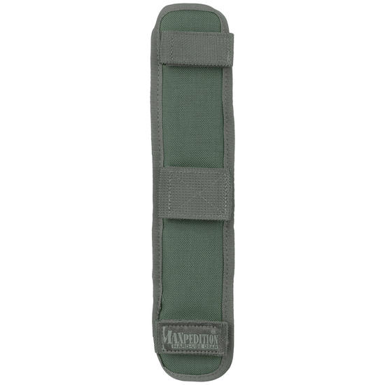 "Maxpedition 2"" Shoulder Pad Foliage Green"