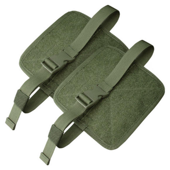Condor Rip-Away Panel 2-pack Olive Drab