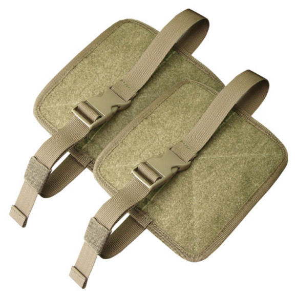 Condor Rip-Away Panel 2-pack Tan