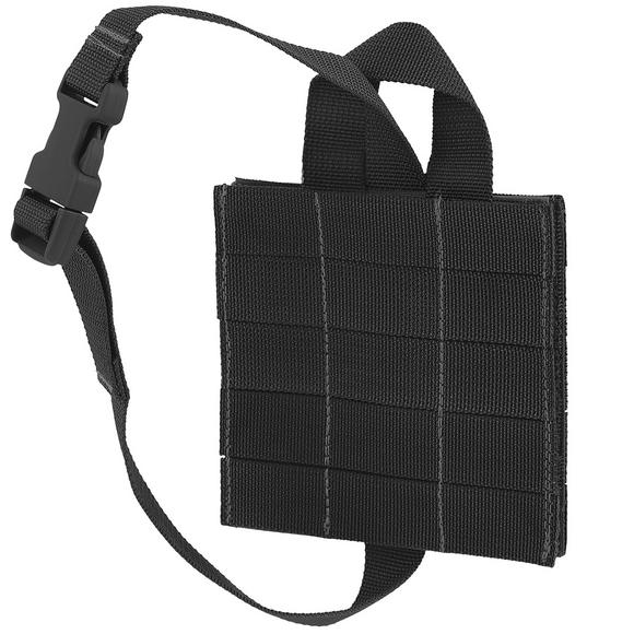 Maxpedition Tear Away Modular Panel Black