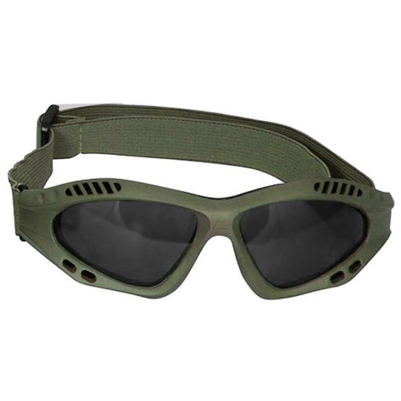 Military discount code elmo green thumb