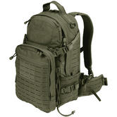 Direct Action Ghost Backpack Olive Green