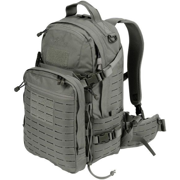 Direct Action Ghost Backpack Ranger Green