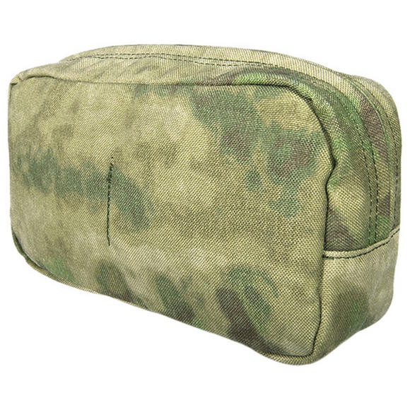 Flyye Accessories Pouch A-TACS FG