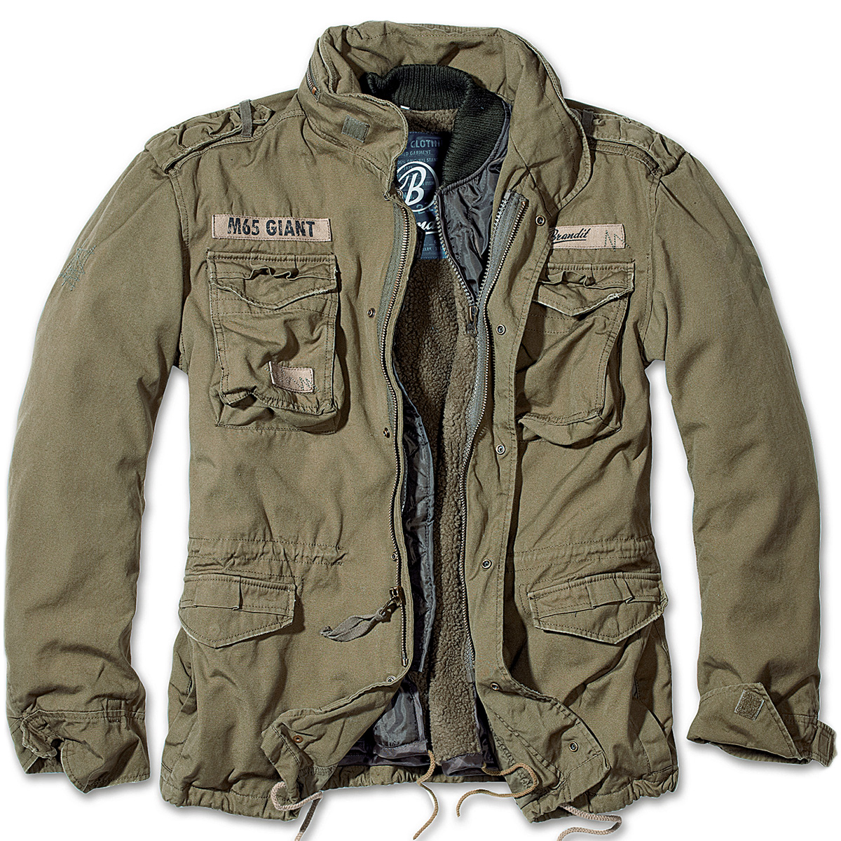 About US Army Jackets Since its formation in , the Army has defended America and her citizens at home and throughout the world. You proudly served your country, and the U.S. Army jacket is just what you need to show your pride for your time in the military.