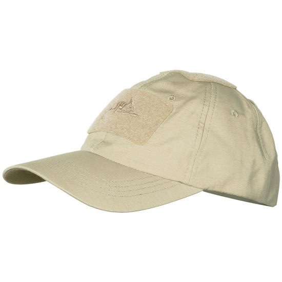 Helikon Tactical Baseball Cap Khaki