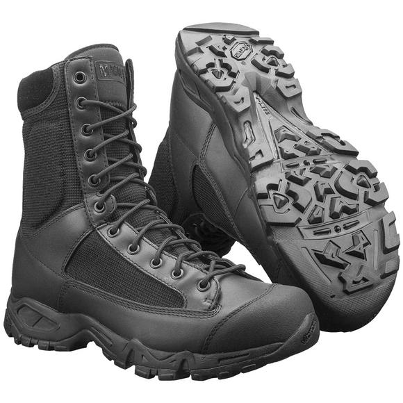 Magnum Classic TAC Spec Boots Black