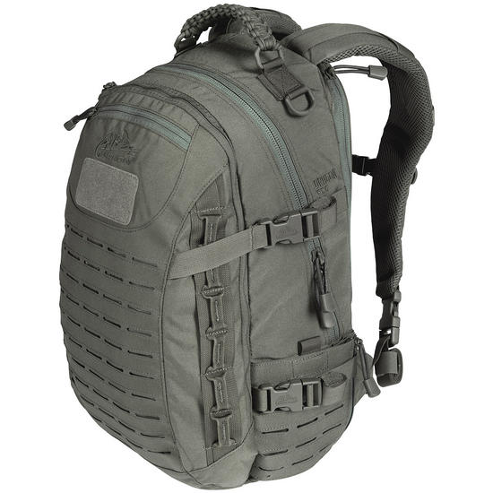Direct Action Dragon Egg Backpack Ranger Green