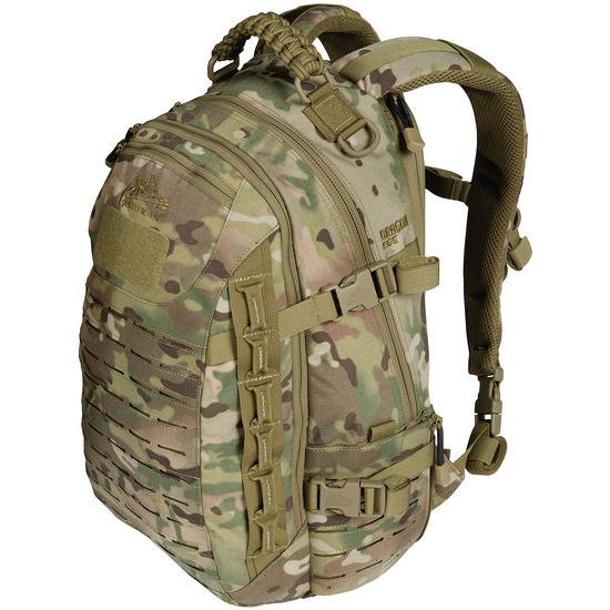 Direct Action Dragon Egg Backpack Camogrom