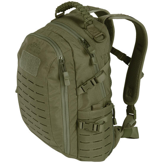 Direct Action Dust Backpack Olive Green
