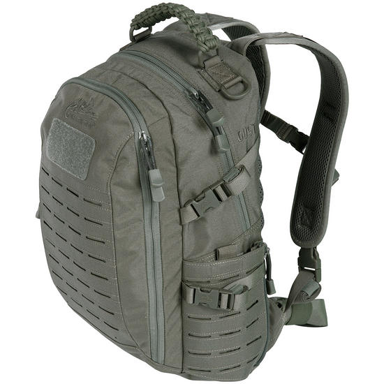 Direct Action Dust Backpack Ranger Green