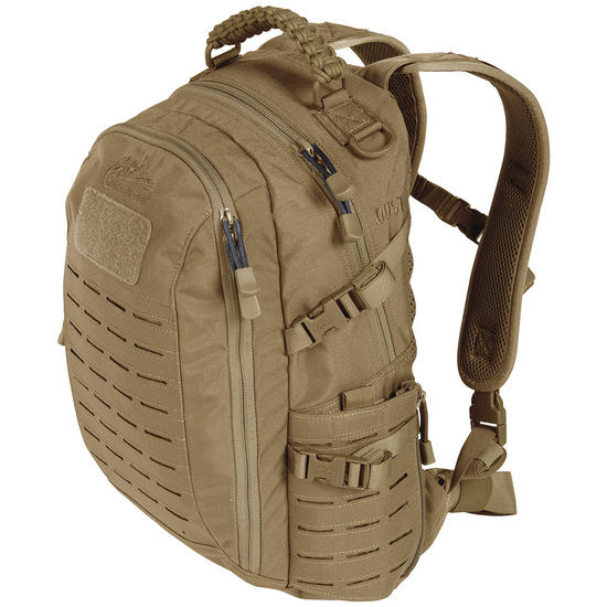 Direct Action Dust Backpack Coyote