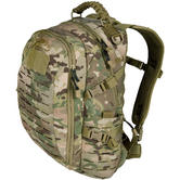 Direct Action Dust Backpack Camogrom