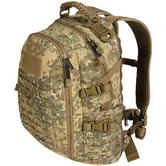 Direct Action Dust Backpack PenCott Badlands