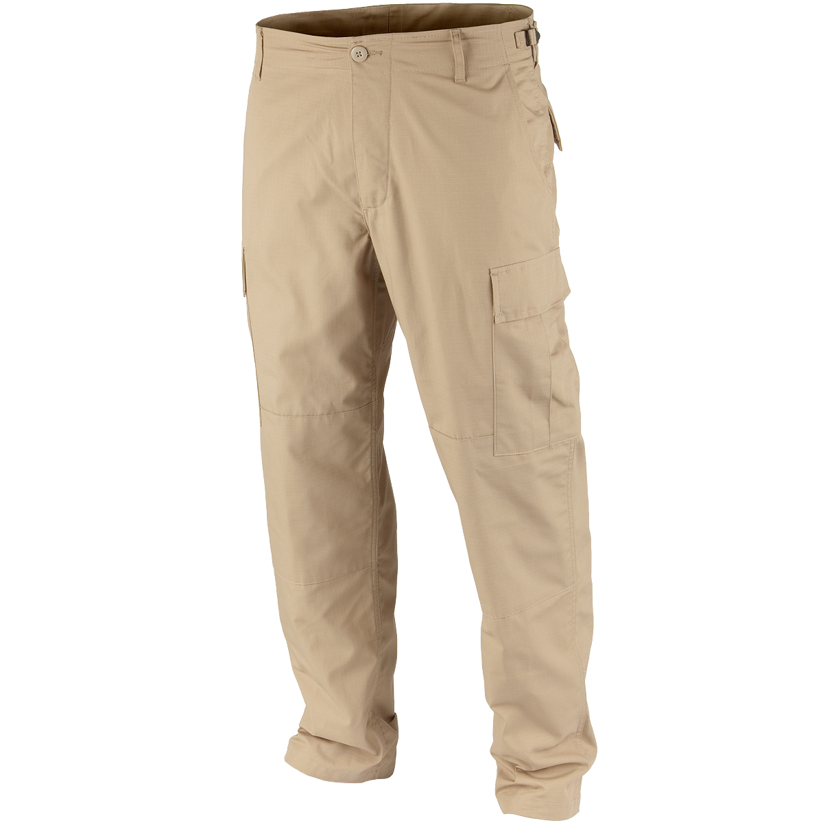 mens khaki uniform pants - Pi Pants
