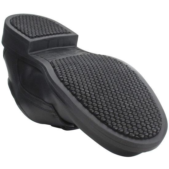 magnum active duty anti slip shoes black boots