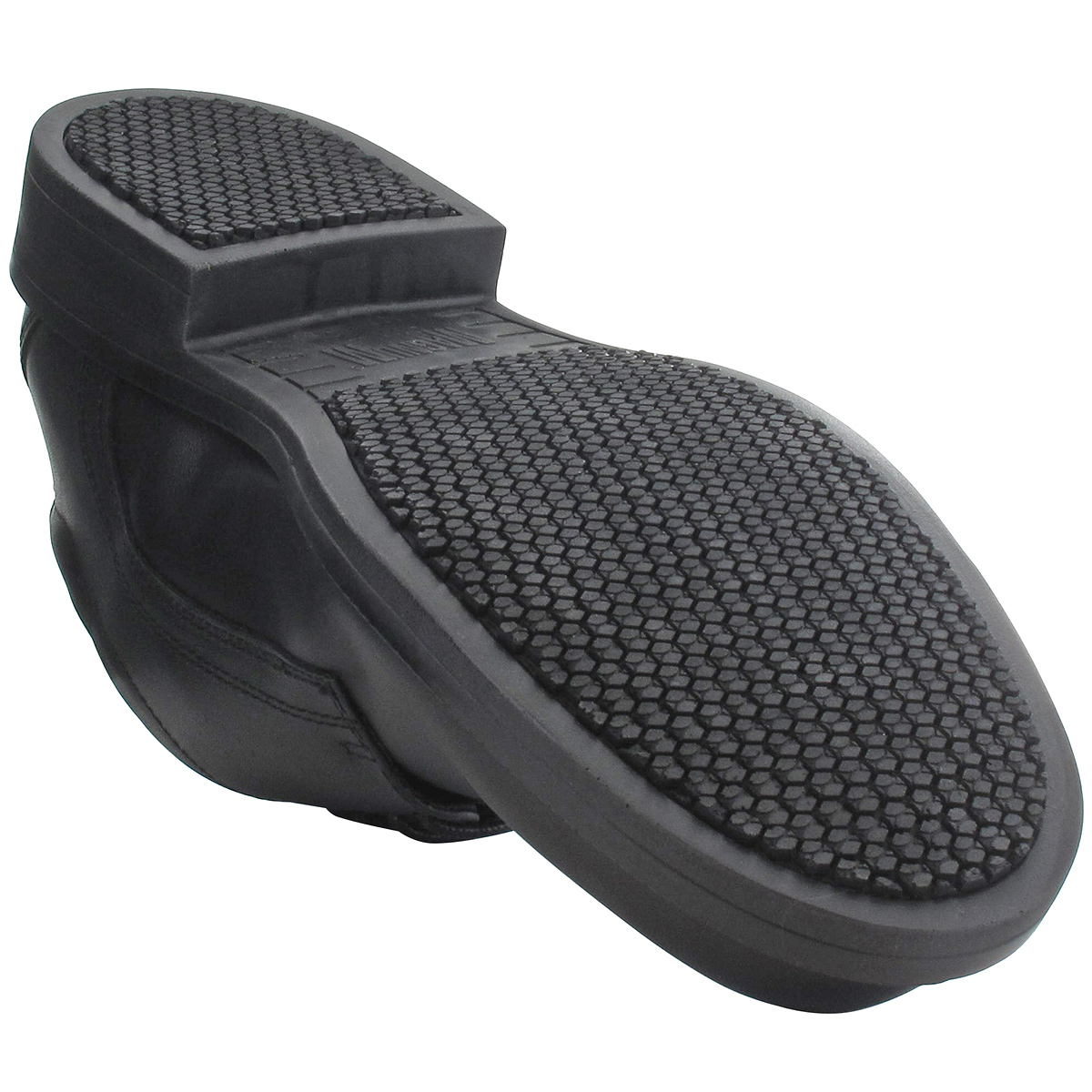 Non Slip Water Shoes