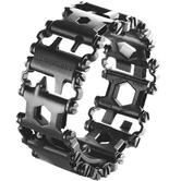 Leatherman Tread Bracelet Black