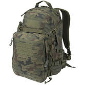 Direct Action Ghost Backpack Polish Woodland