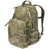 Direct Action Ghost Backpack Camogrom