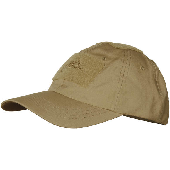 Helikon Tactical Baseball Cap Coyote