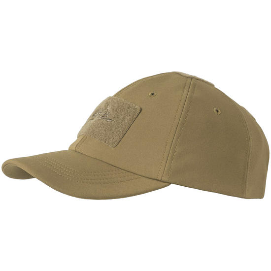 Helikon Tactical Baseball Winter Cap Coyote