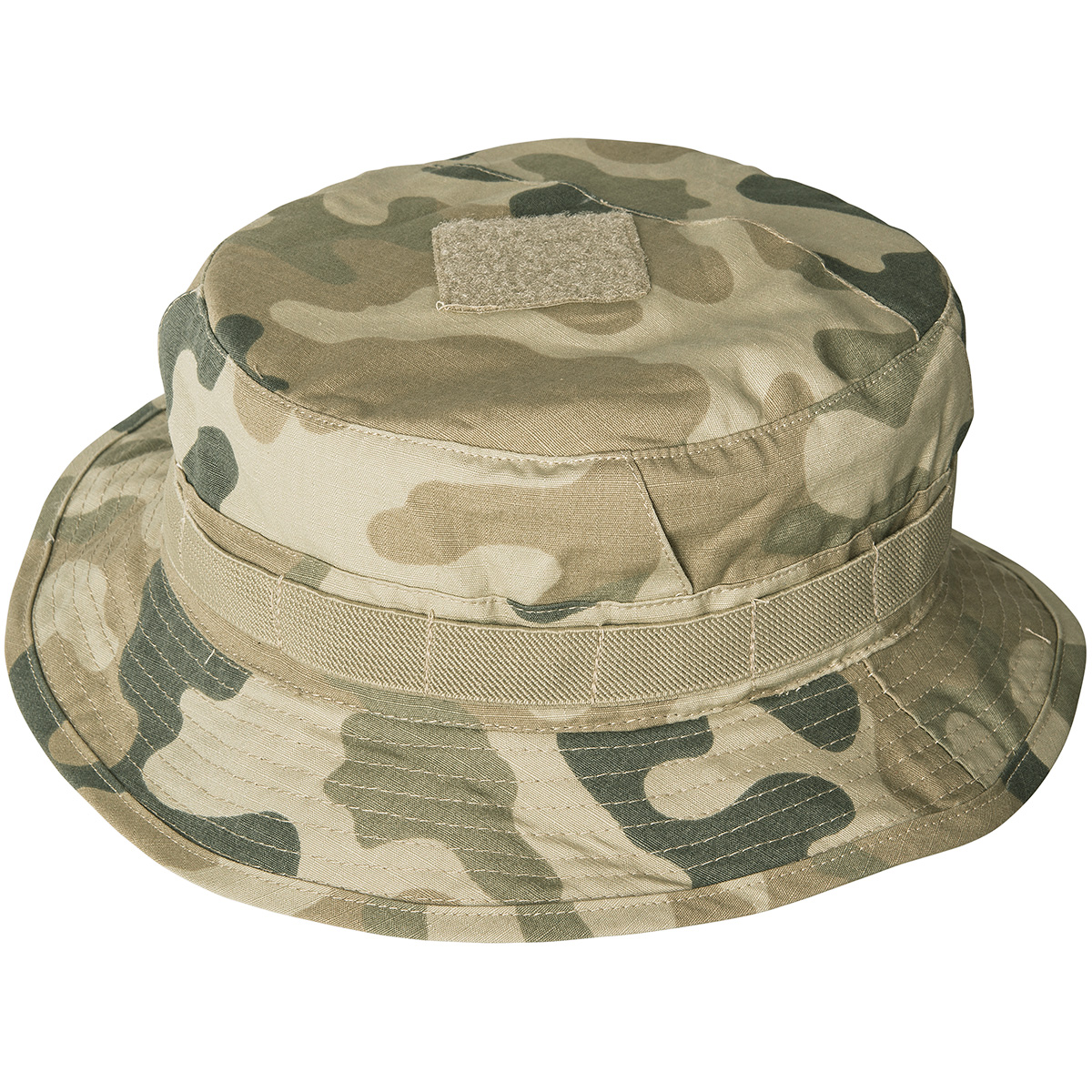 Army Bush Hat